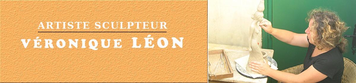 Véronique Léon